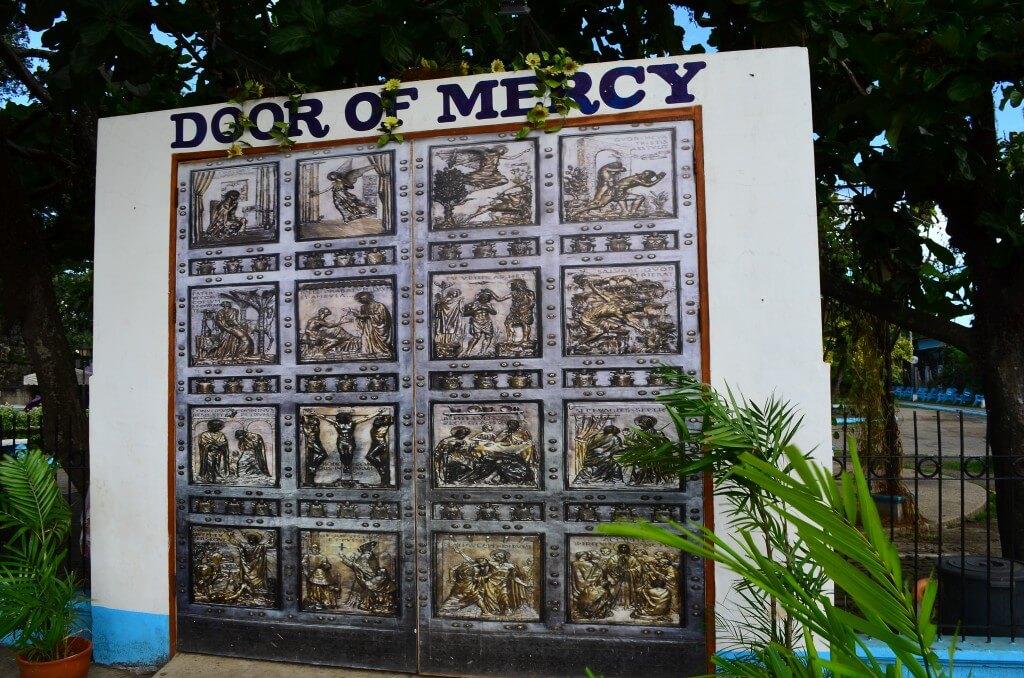 まとめ ミンダナオ島のオザミスはそれなりに大きい街でフィリピン各地にいけるフェリーもある