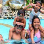 フィリピン人女性と付き合う日本人が受ける洗礼をついに体験した事とは?