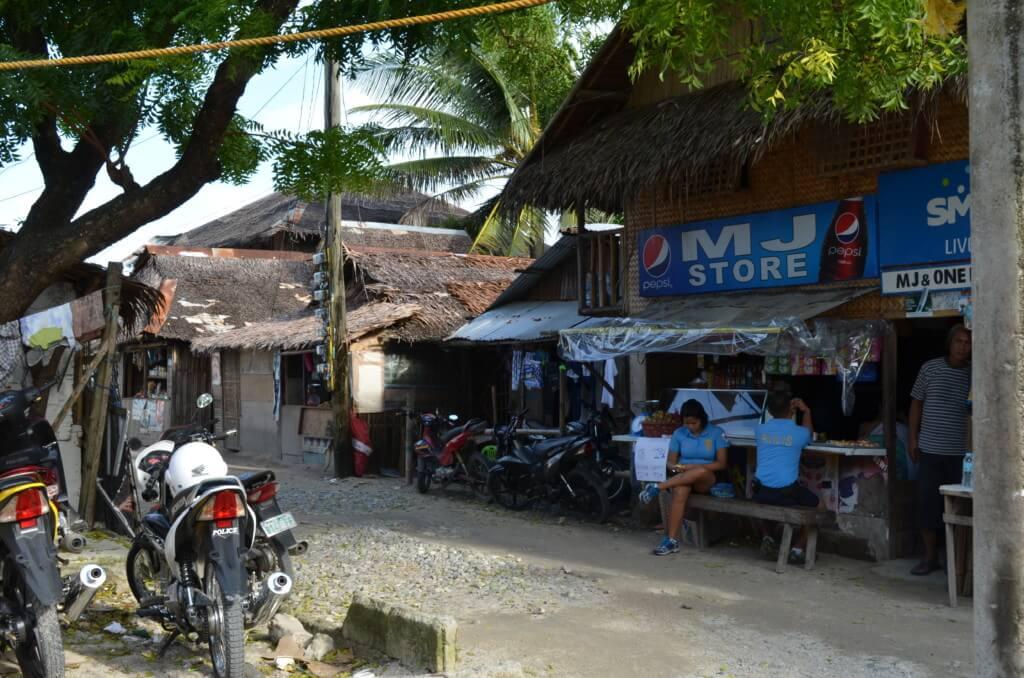 フィリピンのセブ島でもテロ&誘拐には注意してください