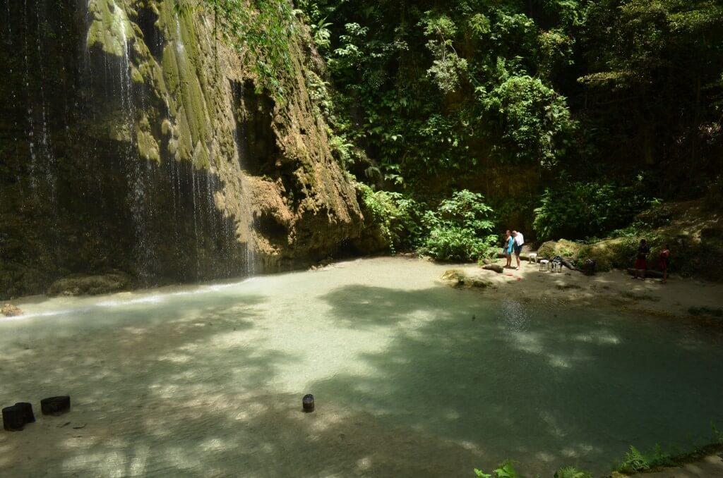 まとめ ツマログ滝(Tumalog fall)はオスロブに行った帰りに寄れるセブ島のチョイ寄りスポット