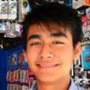 ミャンマー人 スタッフ