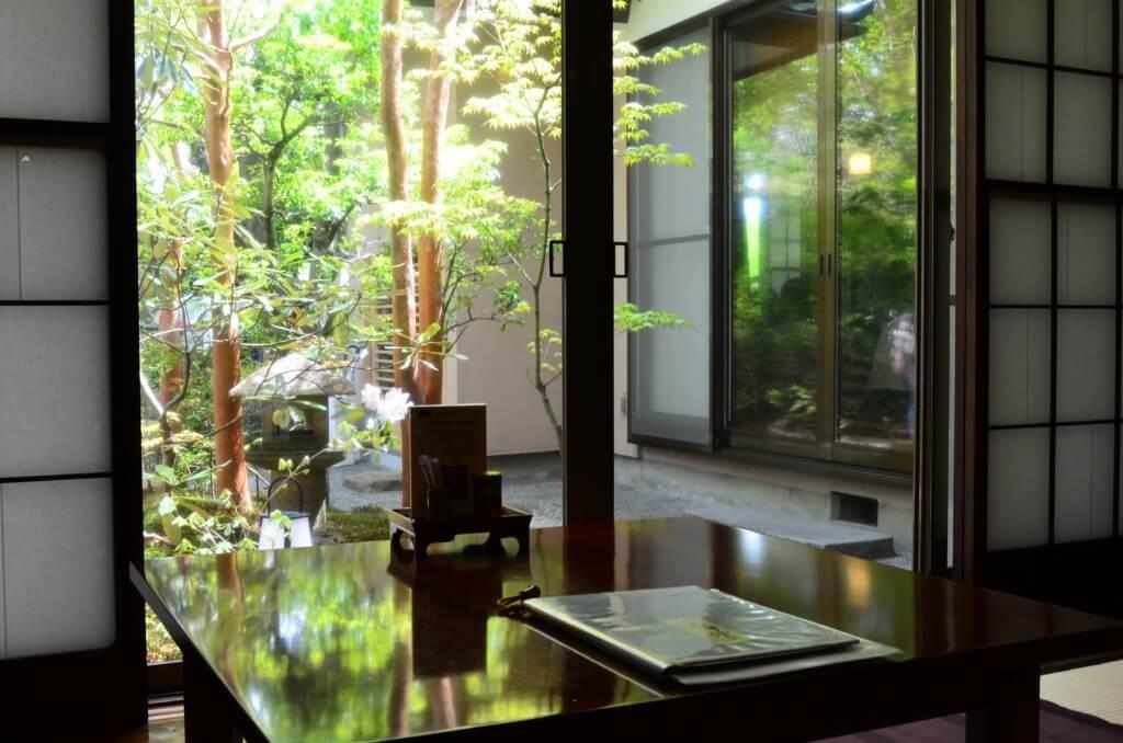 まとめ 諏訪は観光魅力がいっぱいで愛知県三河地方との共通点もいっぱいある