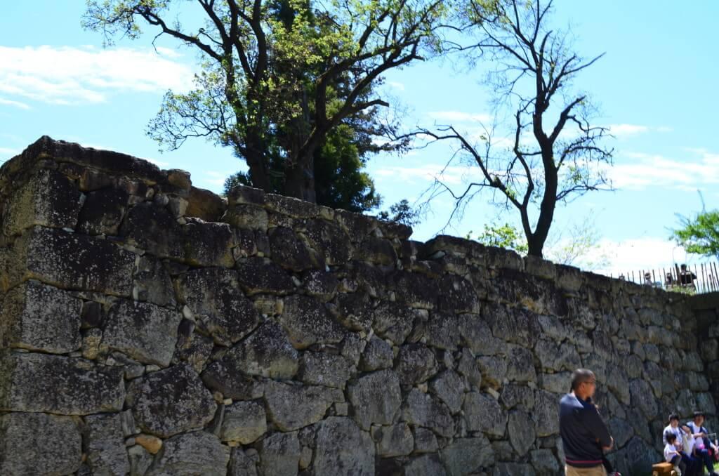 真田信繁(幸村)の父の真田昌幸によって築城された上田城の観光ポイントは?