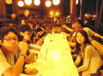 バコロドのレストランやカフェで実際に行ってよかったおすすめを紹介するよ