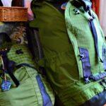 【世界一周バックパッカー旅ブログ】763日間56か国の旅情報のまとめ