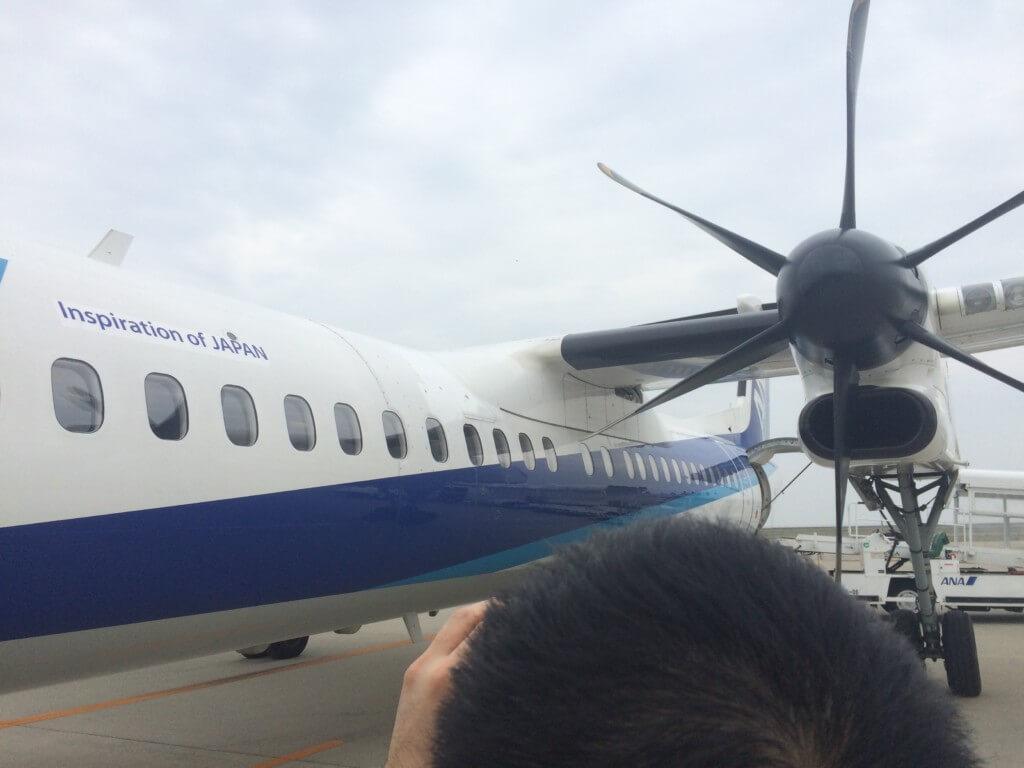 仙台空港、仙台駅から平泉へのアクセス!バスと電車はどっちがいい?