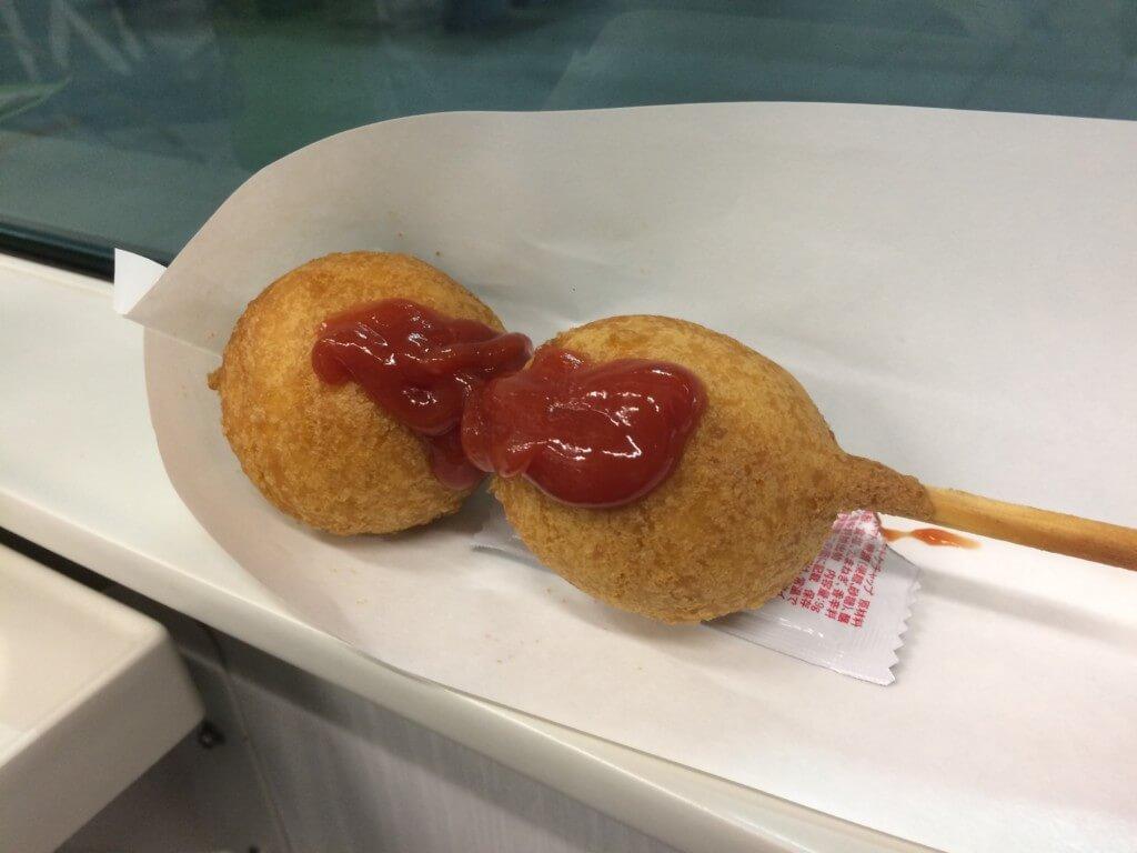 まとめ 仙台のお土産は試食もできる仙台駅でまとめて買えます