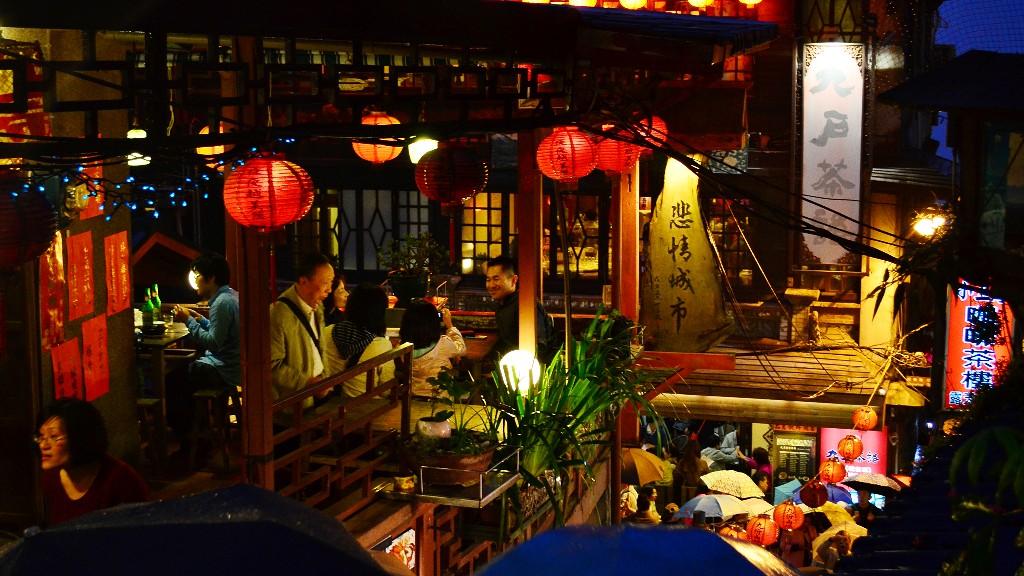 台北を2泊3日で観光してわかった絶対に行く前に知りたいおすすめプランや治安などの情報まとめ