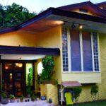 ノマドに最適!セブ島のアヨアヨバックパッカーイン&アートカフェが快適ゲストハウスだよ