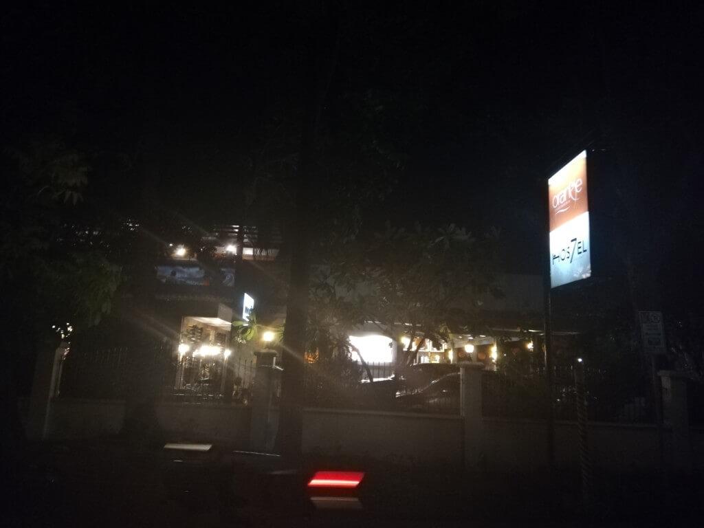 まとめ セブ島のホステル7は外国人バックパッカーと交流したい人にはおすすめのホステルです