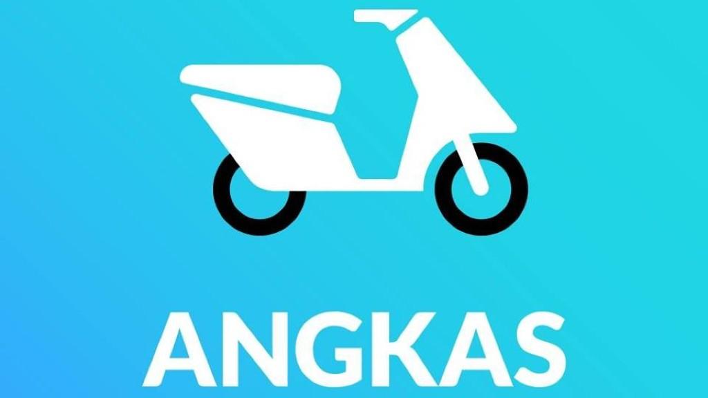 Angkas(アンカス)はフィリピンで渋滞知らずの快適バイクタクシー!アプリを徹底解説