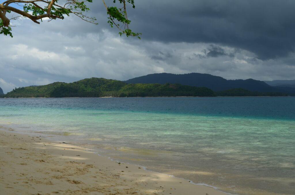 セブ島の気候で注意点
