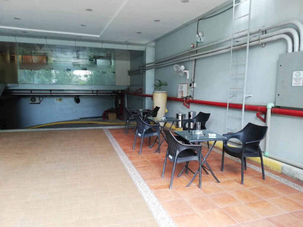 まとめ セブ島のアンクル トムズ キャビンホテルは格安でシングルルームに泊まりたい人におすすめ