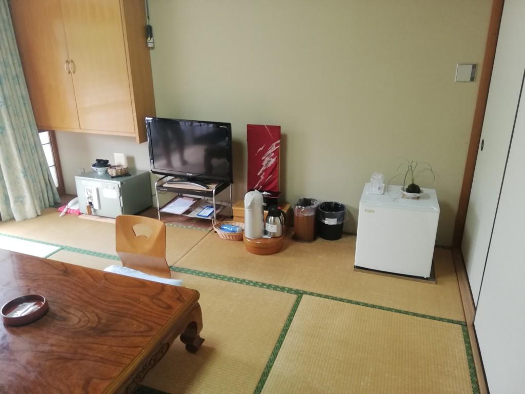 まとめ まごころの宿 丸井は美肌効果の高い泉質で日本三美人の湯の泉質に豪華な懐石料理と最高です