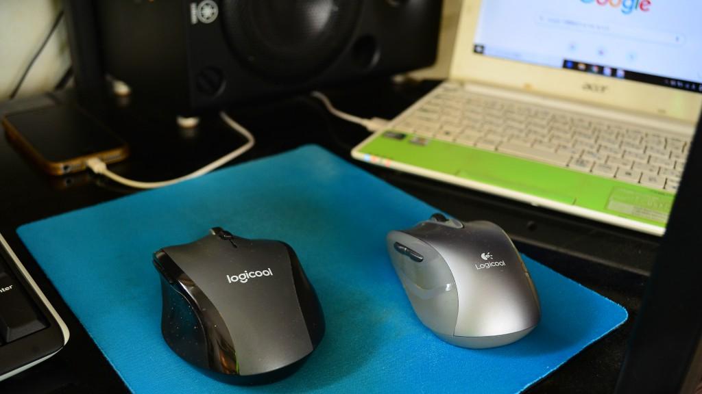 【30秒で直る】マウスのクリックがおかしい!勝手に動く?チャタリングの原因や修理を徹底解説